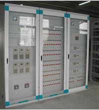 高低压直流电源柜