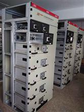 低压GCS抽出式开关柜设备