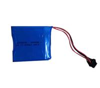 聚合物电池 PACK