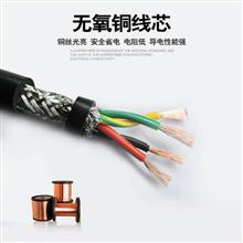 供应大对数电缆HYA电缆