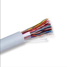供应钢塑带铠装阻燃电缆ZR-HYA53