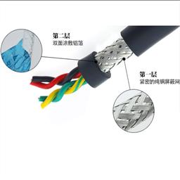 供应RS485通信电缆