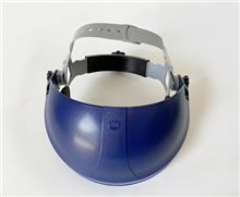3M 82501 AOS 舒适型头箍(H8A) 70071513348