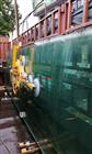陕西玻璃吸盘器款式齐全 玻璃吸盘吊具安全可靠