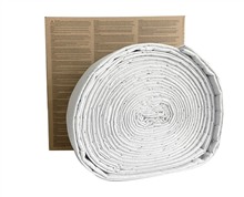 3M M-FL550DD折叠式维修保养型吸收棉(吸油棉) 700704087717000001951