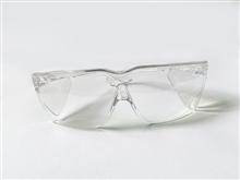3M 41120 AOS 大号访客用防护眼镜 70071512878