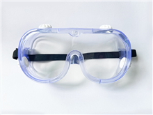 3M 91252防护眼镜