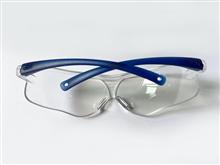 3M V34眼镜