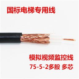 MCP矿用采煤机电缆 1.14KV橡套线