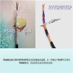 MYPTJ监视型橡套电缆 MYPTJ6/10KV高压矿用电缆