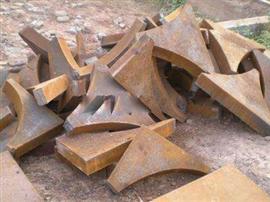 宁波废铜回收-上门回收