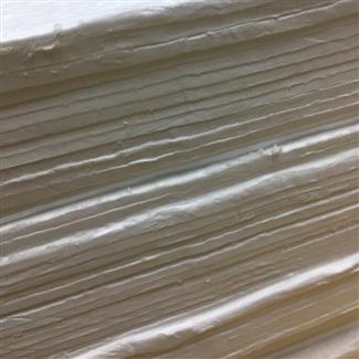 超細玻璃纖維紙|玻纖AGM隔板|玻璃紙|VIP玻璃紙芯材