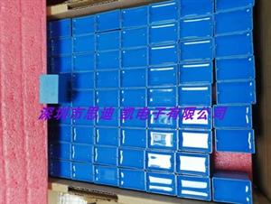 薄膜电容 B32926C3825K519 8.2uF 305V 10% X2