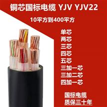 MHYVR 7x2x0.75 矿用通信电缆
