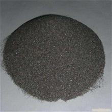 喷砂金刚砂材料