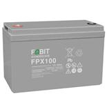 菲意特FABIT电池FPX系列