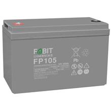 菲意特FABIT电池FP系列