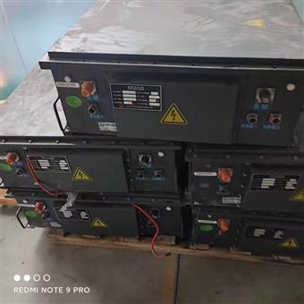 新能源电池回收,底盘模组电芯回收价格