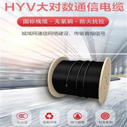 MKVVR软心控制电缆