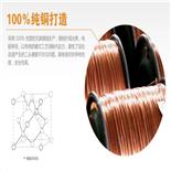 mhyv 5*2*7/0.37矿用监控通信电缆价格