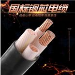 4*2*7/0.52煤矿用通信电缆MHYVRP