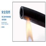 矿用阻燃信号电缆MHYVP4*2*7/0.37价格