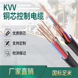MHYVP-5*2*7/0.43矿用信号电缆价格