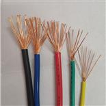 MHYV矿用通讯电缆1*4*7/0.52