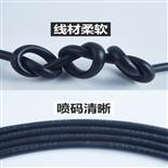 MHYV1*4*7/0.43矿用电缆价格