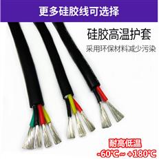 PTY02铁路信号电缆