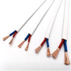 总线电缆RS485/22-2*1.0信号传输线