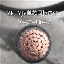 HYA53-10*2*0.5多芯电话电缆