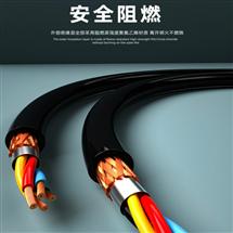 HYA-30×2×0.5㎜通信电缆HYA
