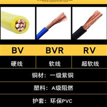 MKVV32矿用钢丝铠装控制电