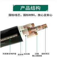 控制电缆KVVR5x1.5MM2