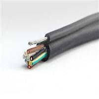 MKVVRP-6*1.5矿用控制电缆价格