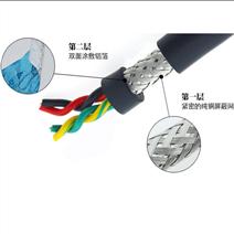信号电缆PTYA23