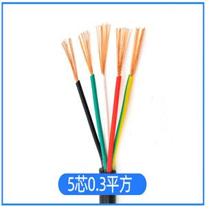 控制电缆MKVV9*2.5批发价格