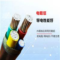 DJYVP3-22-2×2×1.5㎜²铠装计算机电缆