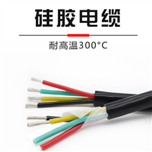WLD-KVV低烟无卤电缆