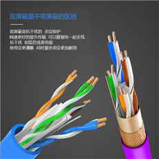 MHY32电缆