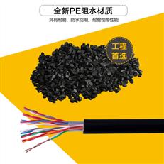 MKVV32-14×1.5铠装控制电缆