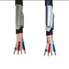 HYAC200×2×0.5电话电缆