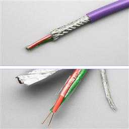 DJYP2VP2-10×2×2.5㎜²DJYP2VP2对绞计算机信号电缆