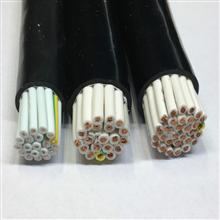 KVV32-8×1.5㎜²钢带铠装控制电缆