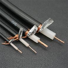 KVV-2×4㎜²控制电缆
