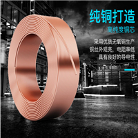 HYA-400×2×0.6充气市内通信电缆