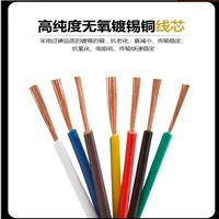 PTYA23 6*1.0 铁路用信号电缆