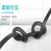 煤矿用阻燃电缆YC YZW