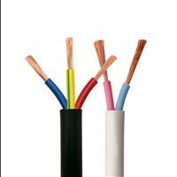 MHYV5对矿用通信电缆价格
